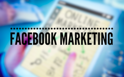 Growing Your Network Marketing Business With Facebook