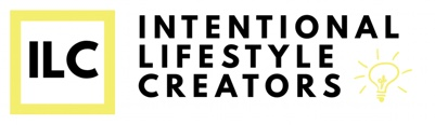 Intentional Lifestyle Creators