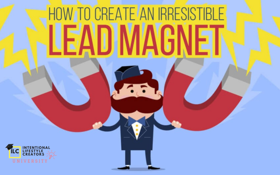 How To Get 20+ Leads Daily Using Canva.com